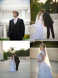 orlando wedding photographer orlando wedding photographer lds wedding portrayable