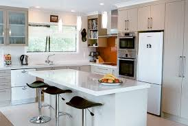 Kitchen Design Nz Find The Best Auckland Kitchens Today Auckland Kitchens Review