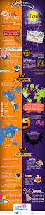 un background en html5 para halloween culture what are we doing el blog de la sra smith