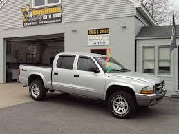 dodge dakota v8 2004 dodge dakota cab v8 auto 4x4