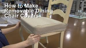 Damask Dining Room Chair Covers Small Chair Slipcover Cheap Slipcovers Fitted Dining Chair Covers