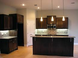 kitchen cabinet ottawa refacing kitchen cabinets ottawa ontario trekkerboy