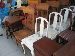 furniture sell furniture second hand furniture stores near