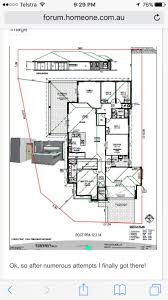 193 best home house plans images on pinterest architecture