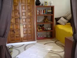 Schlafzimmerschrank Pinie Geb Stet Verkauf