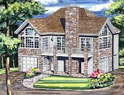 House Plans With Attached Guest House 50 Best Homes With Attached Guest Suites Images On Pinterest