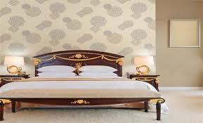 home furniture design in pakistan bedroom design bedroom design ideas bedroom furniture designs