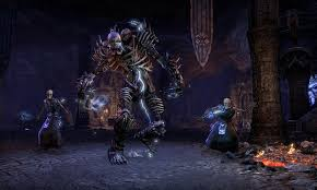 dungeon si e elder scrolls guida dungeons quali fare e dove trovarli