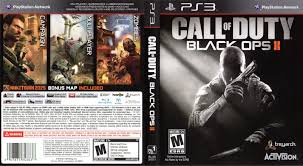 call of duty black ops 2 ps3 cover black ops 2 pinterest