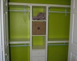 wardrobe wardrobe storage amazing ikea wardrobe storage i love