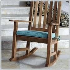 chair cushions amazon rocking chair cushions u2013 sharedmission me