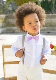 tenue enfant mariage nos conseils pour bien choisir vos enfants d honneur