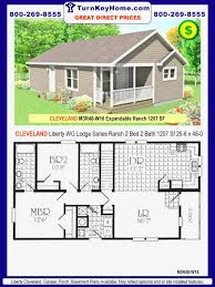 28 square house plans with wrap around porch country ranch houses