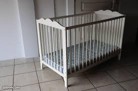 siège social autour de bébé équipement bébé occasion gard nos annonces leboncoin