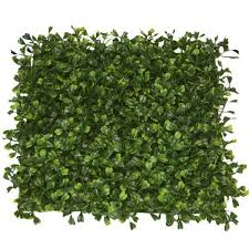 artificial topiary boxwood matt visit the image link more