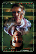 themes perfume the story of a murderer perfume the story of a murderer 2006 deep focus review movie