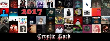 best photo albums crypticrock presents the best albums of 2017 cryptic rock