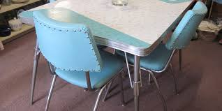 Dining Room Furniture Perth Wa by Table Likable Retro Dining Furniture Nz Startling Retro Dining