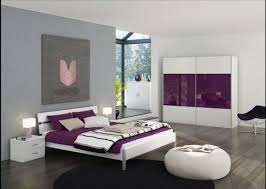 Chris Madden Bedroom Furniture Jcpenney Beautiful Jcpenney Bedroom Sets Images Home Design Ideas