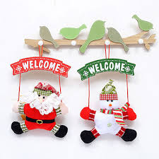 china yard ornaments oem odm is welcome small order is