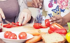 cours de cuisine tours indre et loire 1 cours de cuisine de 2h avec juliette camatta proche tours terminé