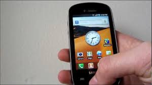 free android phones how to get that cost money for free on android phones hd