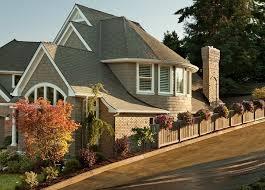 dreams homes nw natural street of dreams delahunt homes