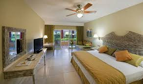 med punta cana chambre famille iberostar dominicana all inclusive hotel deals reviews punta cana