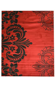 Sofia Area Rug 98 Best Ravishing Red Images On Pinterest Rugs Usa Contemporary