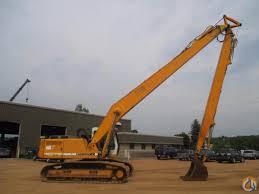 r932hdsl crawler liebherr r932hdsl american state equipment 20257
