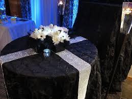 wholesale wedding decor supplies wedding corners