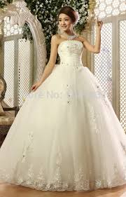 Unique Wedding Dress Biwmagazine Com Latest Wedding Dress Biwmagazine Com