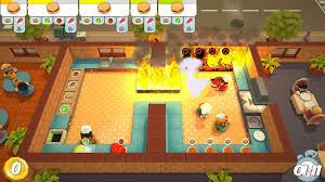 jeux de cuisine fr jeux cuisine meilleur de unique jeux de cuisine fr suggestion