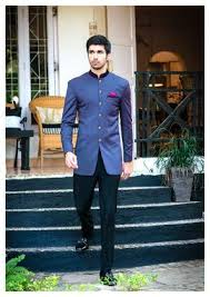indian wedding dresses for and groom the 25 best indian groom wear ideas on indian groom