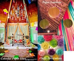 200 best wedding decor images on pinterest indian weddings