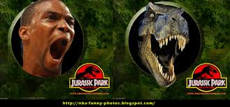 Meme Genrator - the human meme generator the craziest chris bosh memes ever