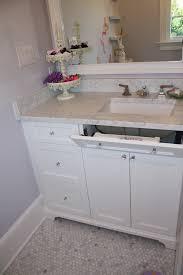 Kids Bathroom Vanities Cool Kid U0027s Bathroom Vanities With Tip Outs For Toothbrushes