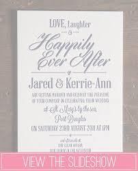 how to write wedding invitations wedding invitation text best 25 wedding invitation wording ideas