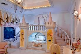 chambre de reve pour fille les plus belles chambres d enfants qui vous donneront envie d avoir