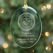 military christmas ornaments giftsforyounow