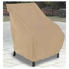 Patio Chair Cover Patio Chair Covers
