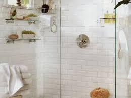 Vintage Style Bathroom Faucets Sink U0026 Faucet Vintage Style Bathroom Mirrors Bathroom Vent