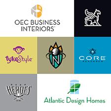 Oec Business Interiors Metavisual U203a Portfolio