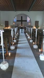 76 besten kirche dekoration bilder auf pinterest hochzeit deko