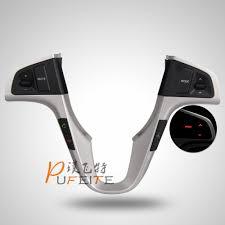 lexus steering wheel keychain popular control steering wheels buy cheap control steering wheels