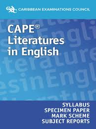 cape lit syll 2018 pdf poetry metre poetry