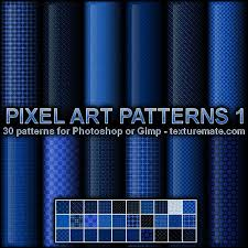 pattern from image photoshop 40 unique free photoshop patterns