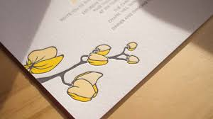 Letterpress Invitations Letterpress Wedding Invitations Business Cards And More