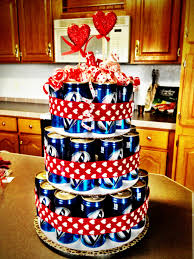 think i will try this for walter u0027s birthday things even i can