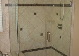 Folding Bathtub Doors Shower Doors Lowes Full Size Of Bathroom Shower Trays Uk